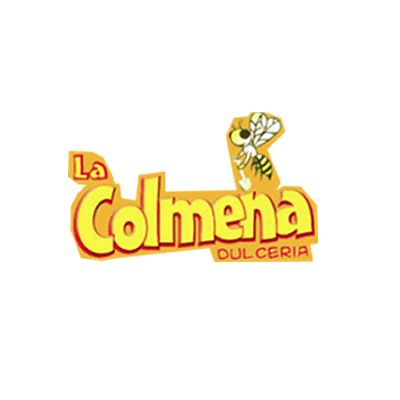 Colombina sweetdeal2000