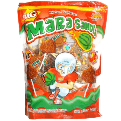 Mara sweetdeal2000