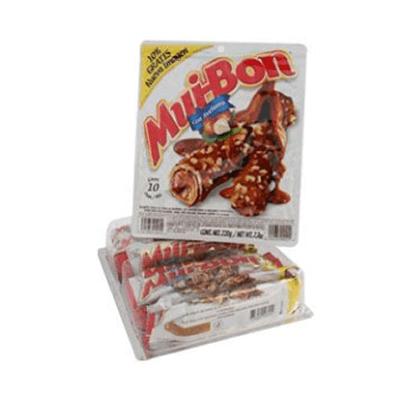 Mara sweetdeal2000