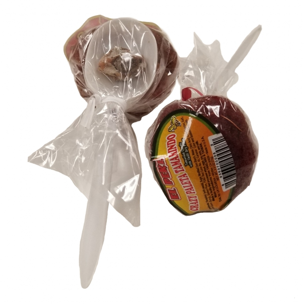 Colombina sweetdeal2000